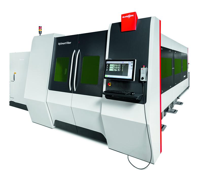 EPP Métal découpage au laser