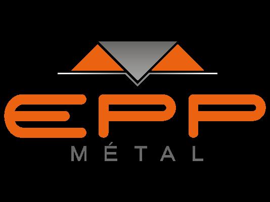 EPP Métal